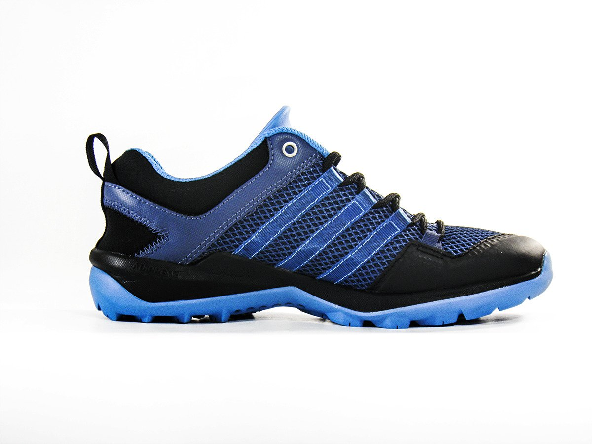 61fabba17da0f Buty Adidas Climacool Daroga Plus - B40918 - Basketo.pl