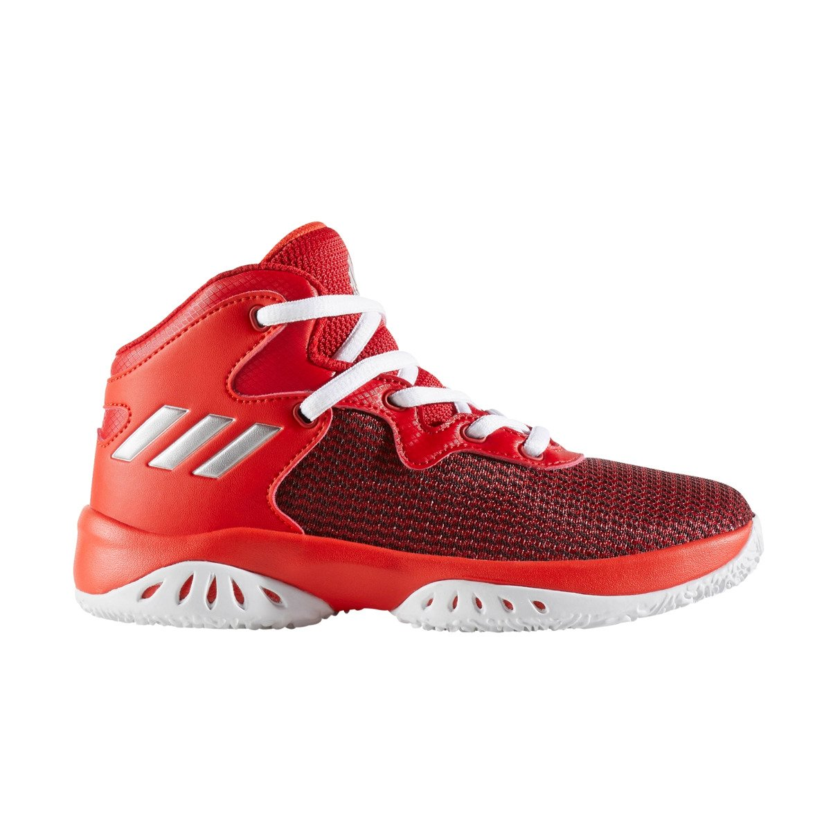 online store 96817 07277 ... Buty Adidas Explosive Bounce - CG4268 ...