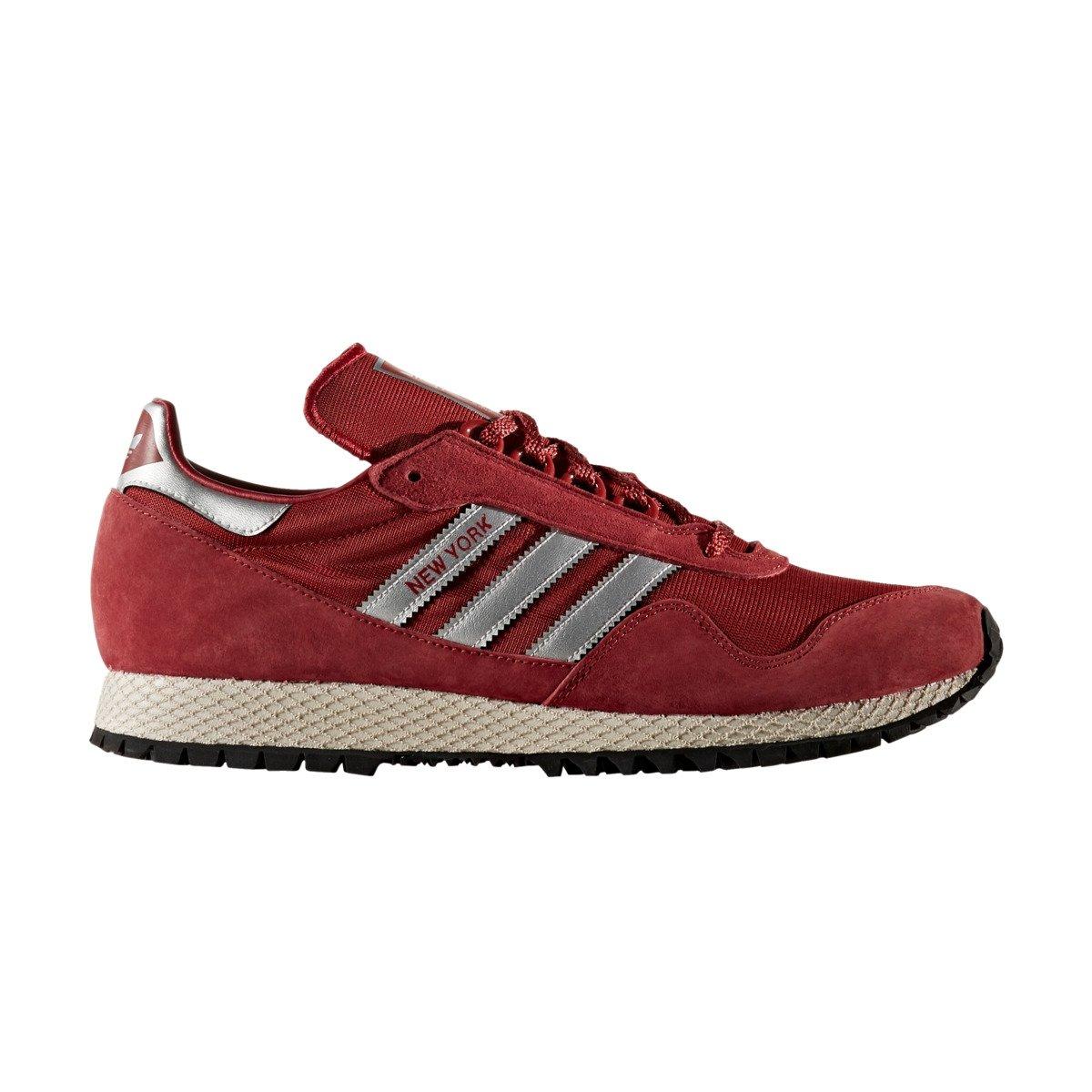 dd63dc96c8d98 Buty Adidas New York - BB1189 - Basketo.pl