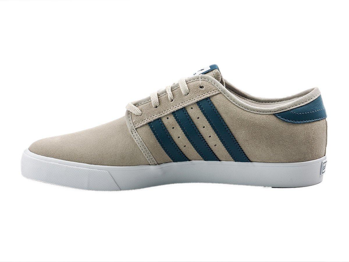 Buty Seeley Junior Adidas Originals