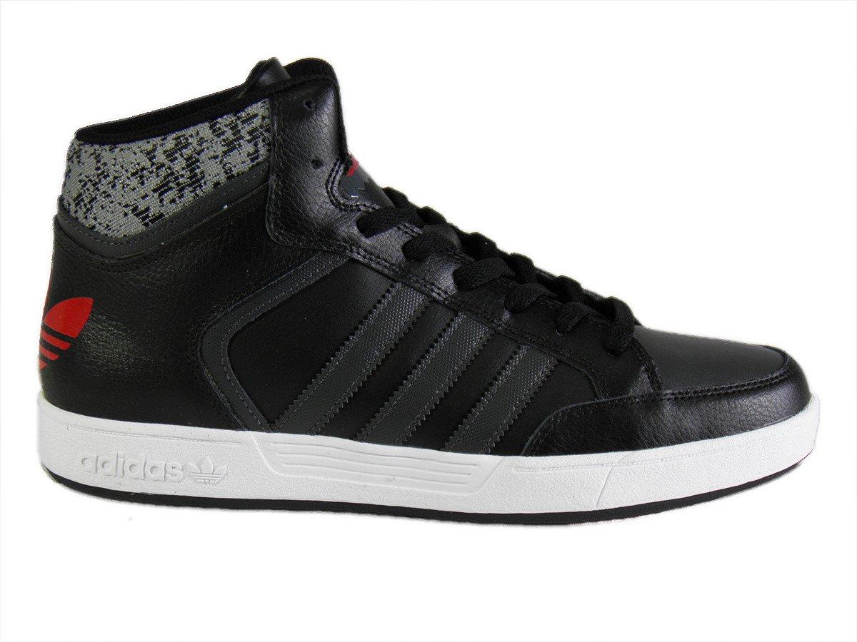 82b8cef1a4d3f Buty Adidas Varial Mid - BB8768 - Basketo.pl