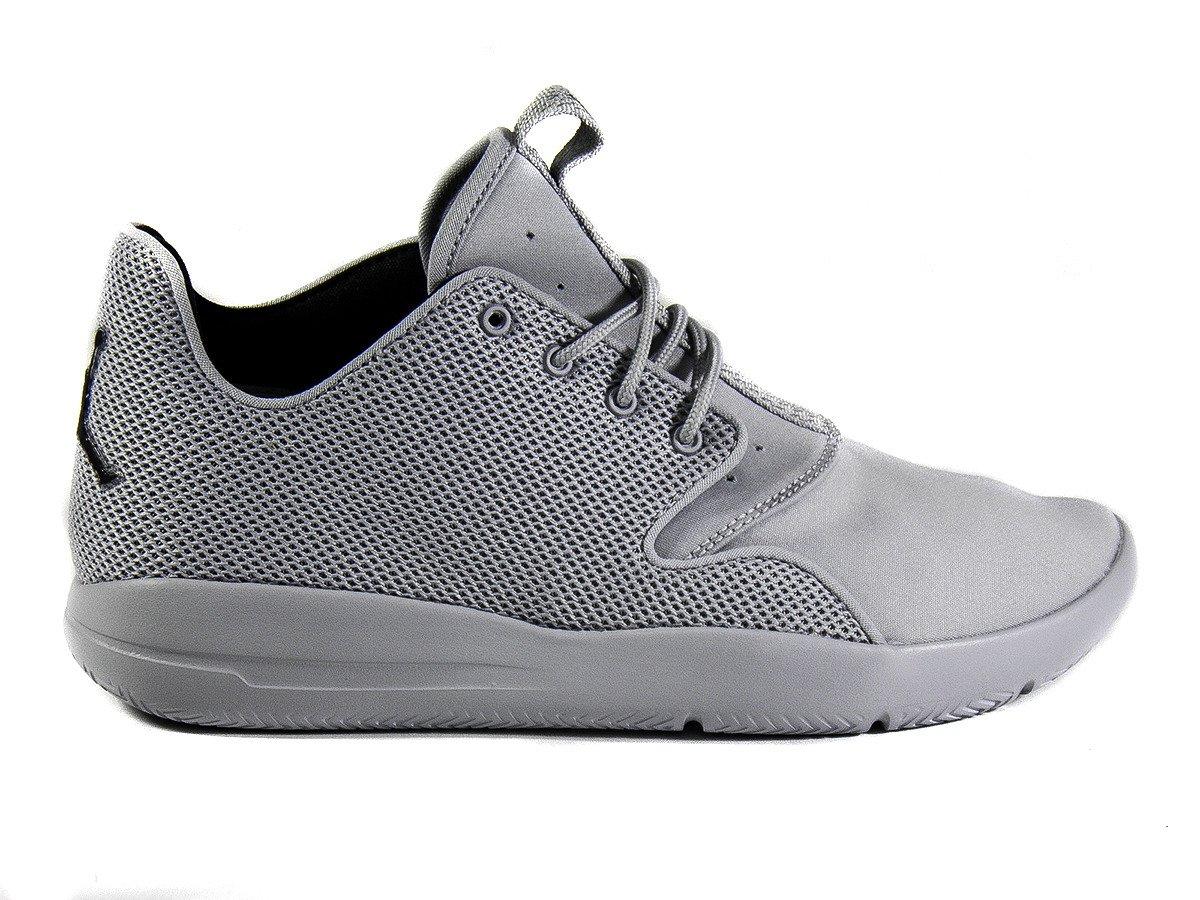effac2f10f07 Buty Air Jordan Eclipse GS Wolf Grey - 724042-004 - Basketo.pl