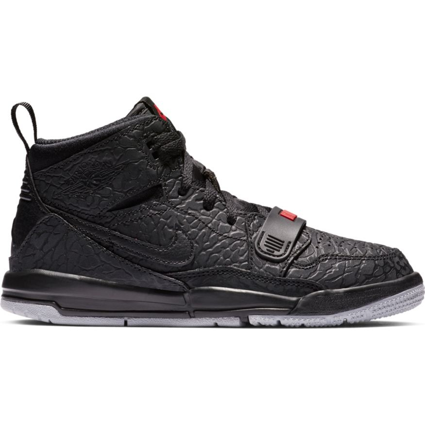 Buty Air Jordan Legacy 312 PS AT4047 006 Basketo.pl