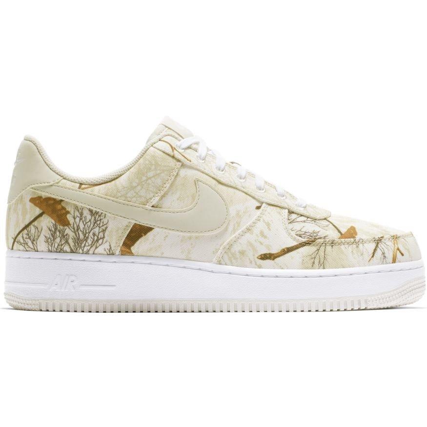 zamówienie online produkty wysokiej jakości jak kupić Buty Nike Air Force 1 ´07 LV8 3 - AO2441-100