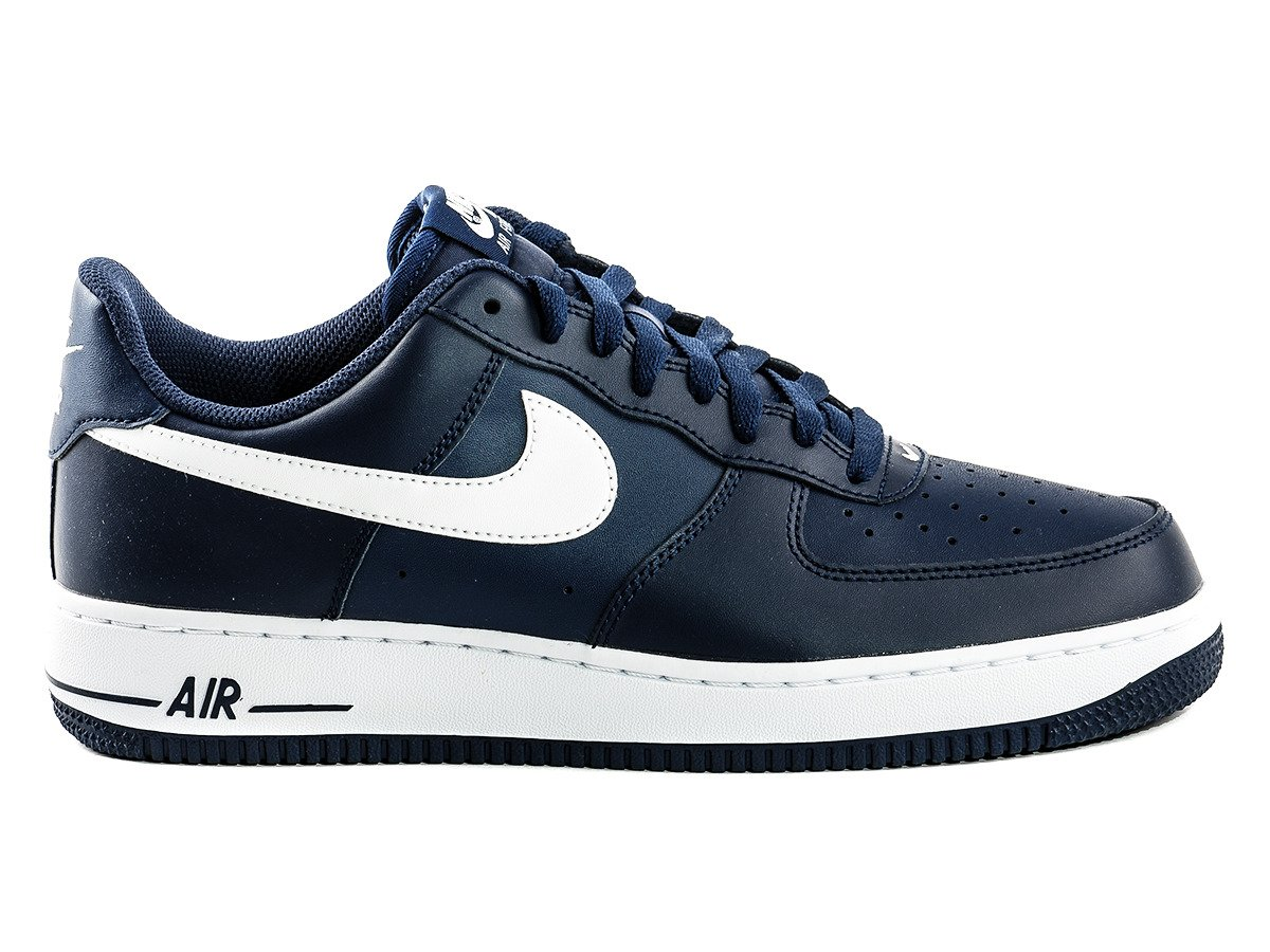 online store 14571 879cc ... Buty Nike Air Force 1 - 488298-436 ...