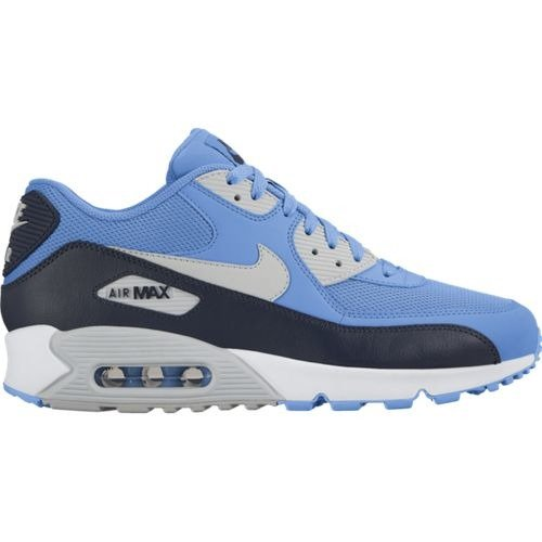 the best attitude 65e6c dcc48 ... Buty Nike Air Max 90 Essential - 537384-416 ...
