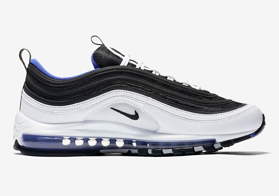 new style 22db5 0f61d ... ireland buty buty buty nike air max 97 persian violet 921826 103 0feb99  d4abc 775e7