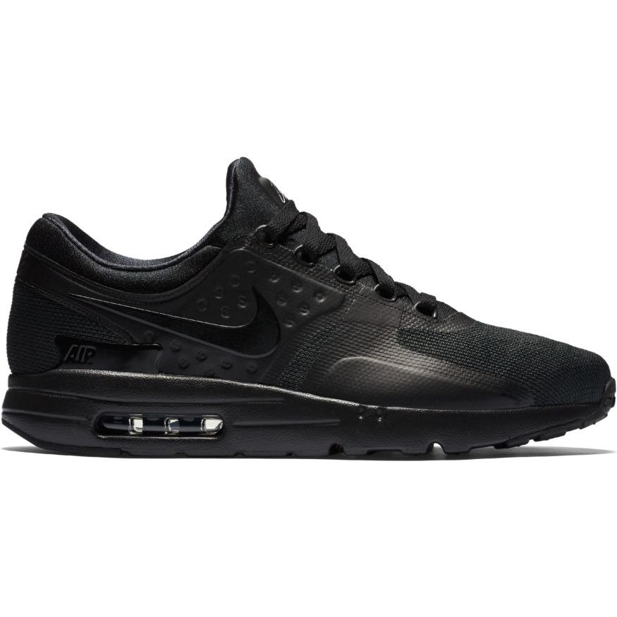 first rate a29aa 976de ... Buty Nike Air Max Zero Essential - 876070-006 ...