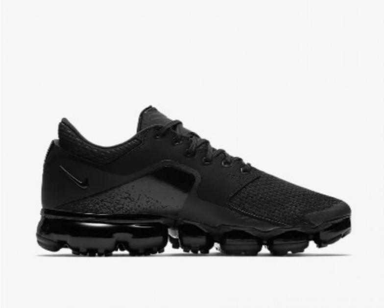 uroczy Wielka wyprzedaż Nowe Produkty Buty Nike Air Vapormax - AH9046-002