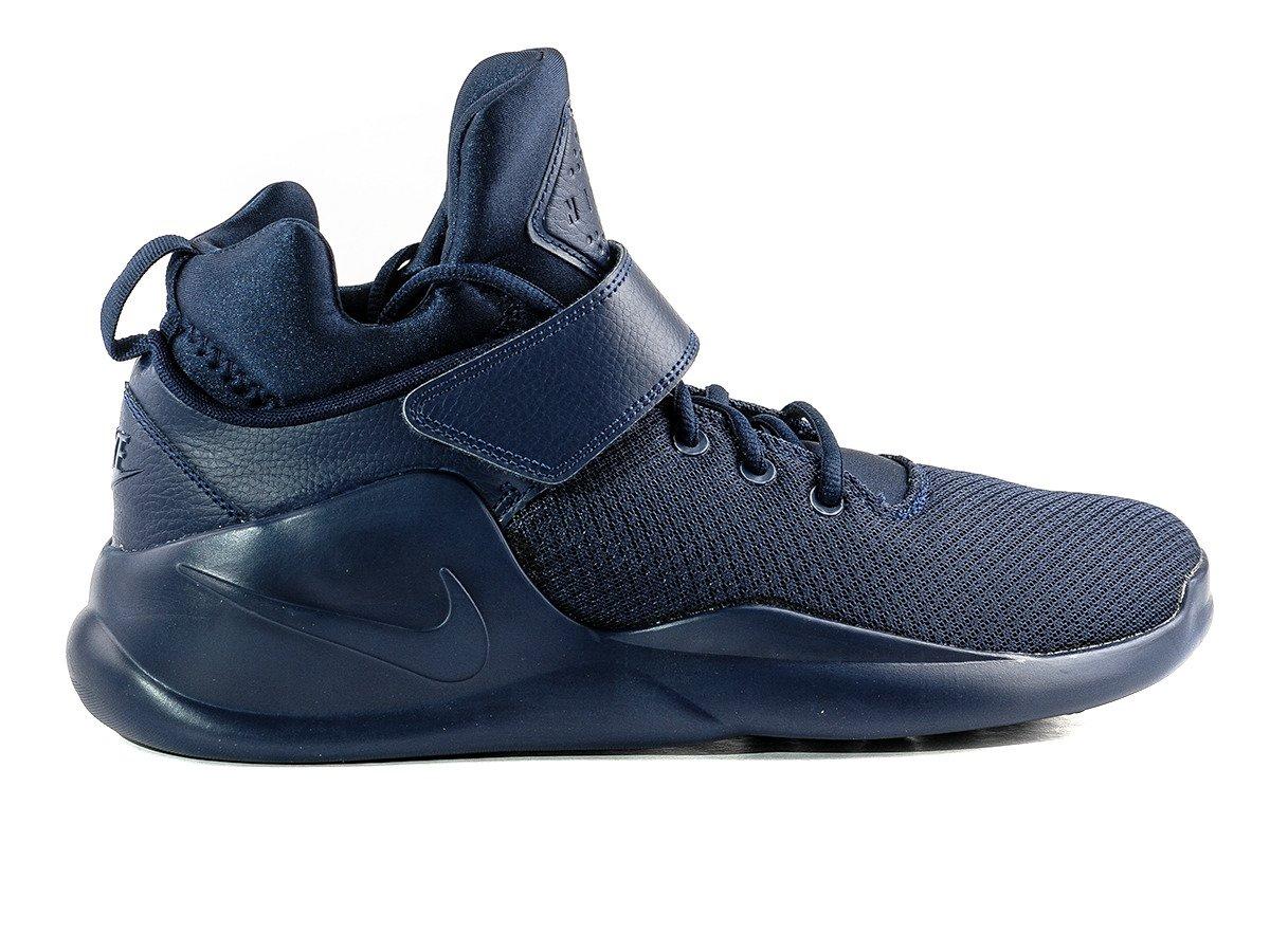 separation shoes be681 4643b cheap nike basketball shoes amazon 8bb7d 3f07f  wholesale 48cf0 amazon  6884c buty nike kwazi 844839 440 . ec5f5 57542