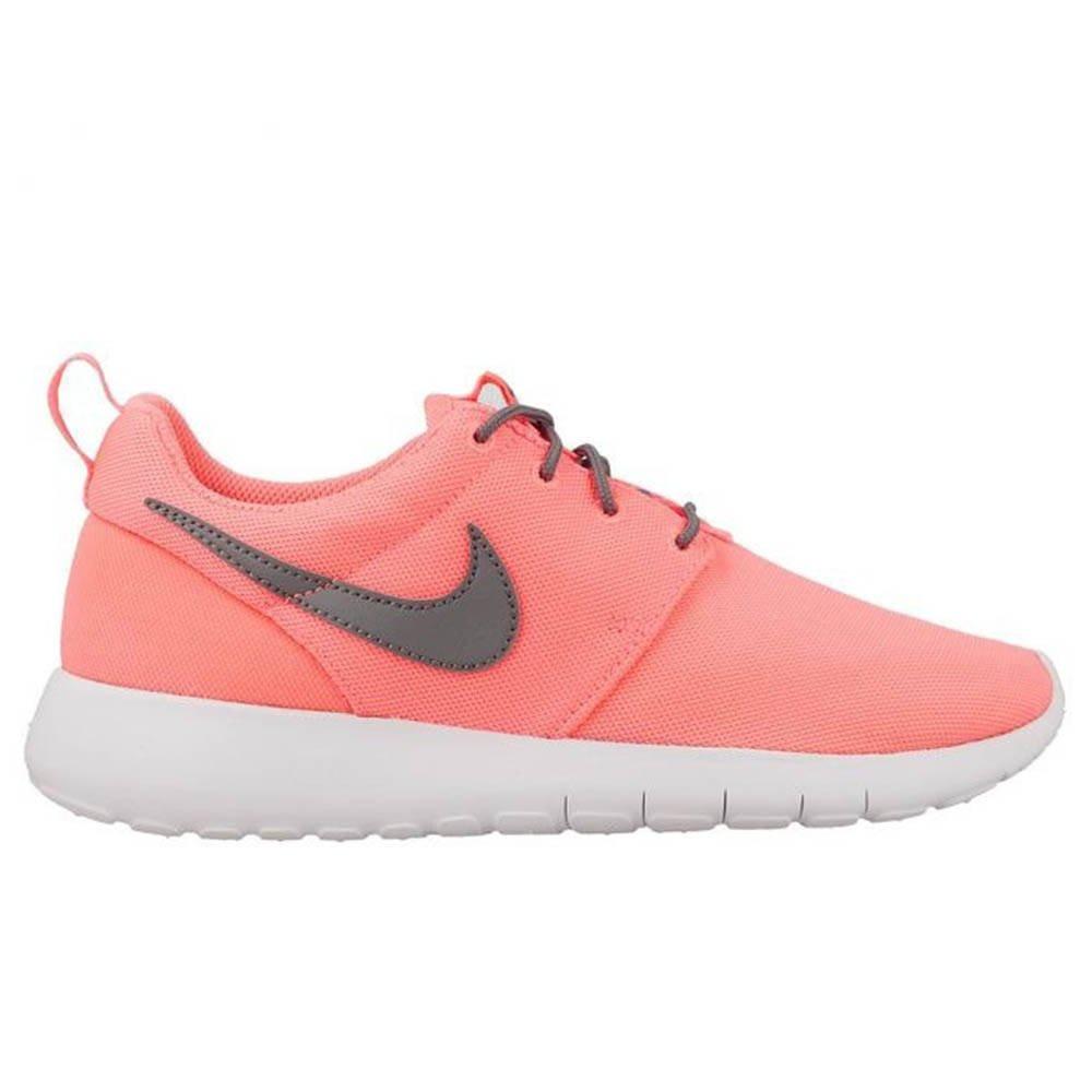 purchase cheap 6cd5e 2bcf3 ... Buty Nike Roshe One (GS) - 599729-612 ...