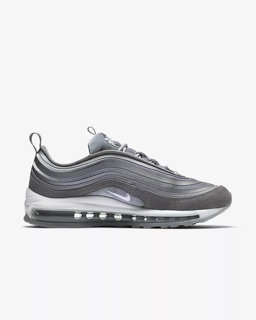 cheap for discount ada5d 788ab Buty Nike WMNS Air Max 97 Ultra Lux - AH6805-001 . ...