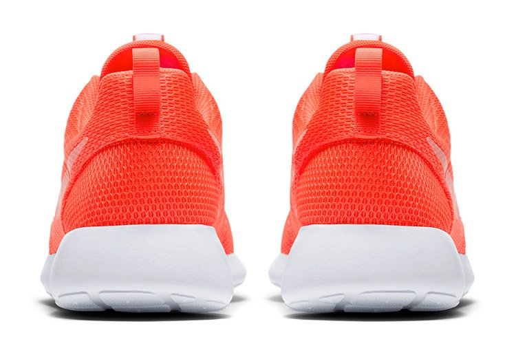 outlet store sale 7be5e e3a83 ... Buty Nike WMNS Roshe One - 511882-818 ...