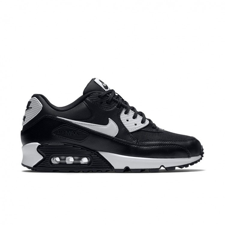 buy popular 7626d 94e43 ... Buty Nike Wmns Air Max 90 Essential - 616730-023 ...