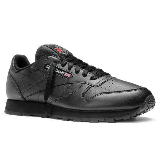 27e63ccd51 ... b9c9a2efe17b Buty Reebok Classic Leather - 2267 - Basketo.pl ...
