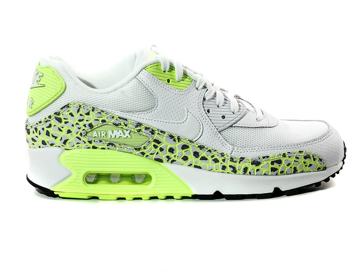 best website e58b8 0c5d2 ... Buty Wmns Nike Air Max 90 Premium - 443817-103 ...