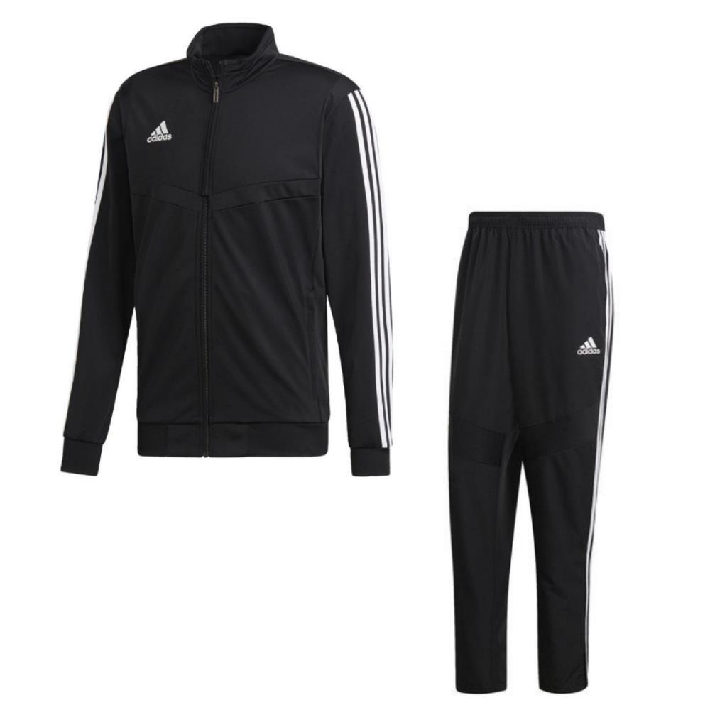 794cce34aee2b Dres Bluza Spodnie Adidas Tiro 19 - Basketo.pl