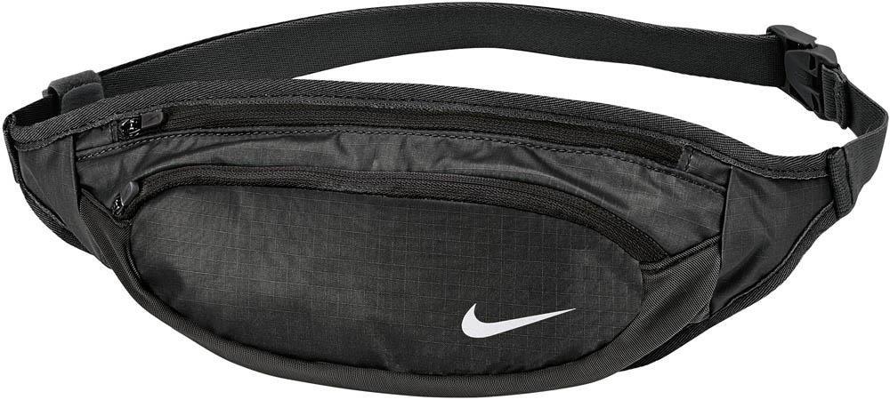 7b3c91b56 Saszetka nerka Nike Large Capacity Waistpack - NRL91082OS-082 ...