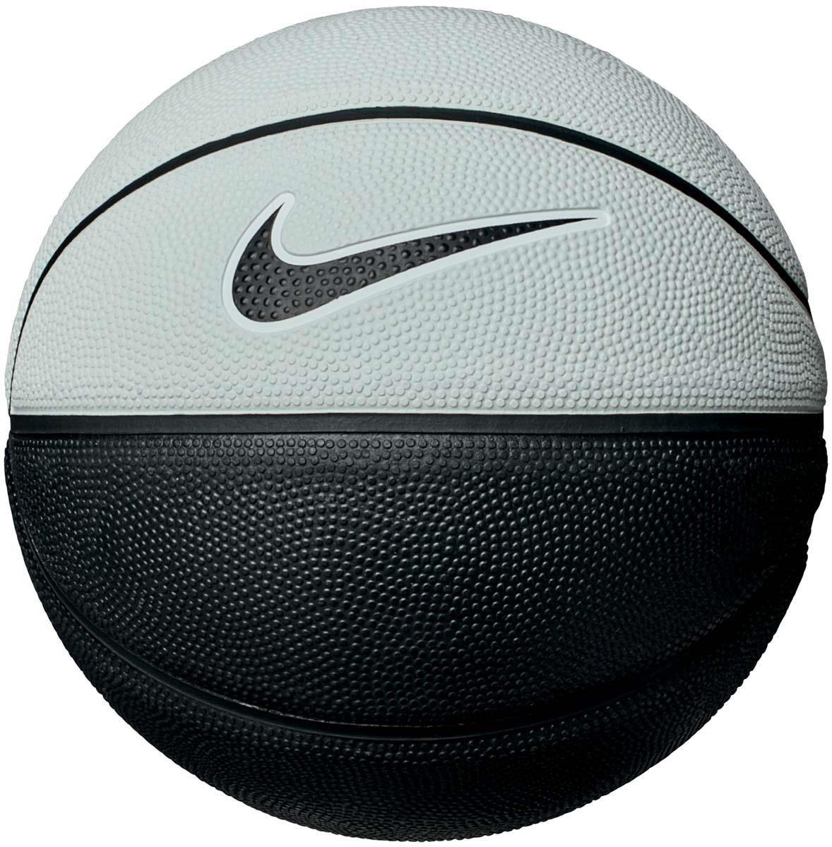 1494a8bc316347 Piłka do koszykówki Nike Skills (3) - N000128507203 - Basketo.pl