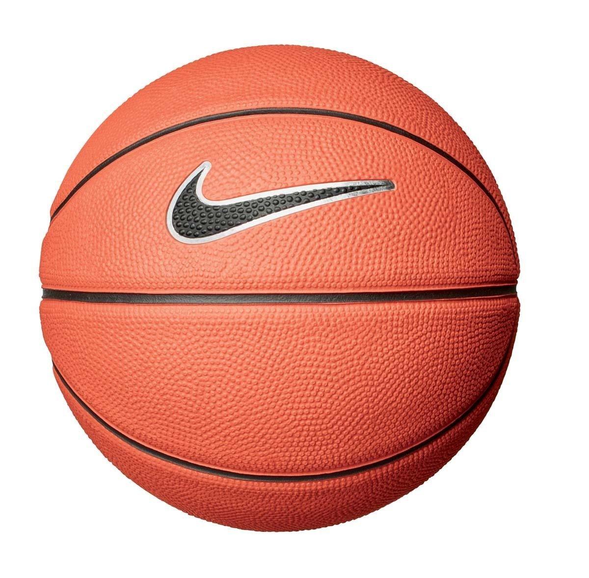 070f761a Piłka do koszykówki Nike Skills 3 - NKI0887903 - Basketo.pl