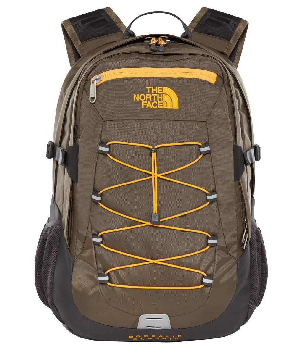 4612c37efc392 Plecak The North Face Borealis Classic 29L - T0CF9C79K - Basketo.pl