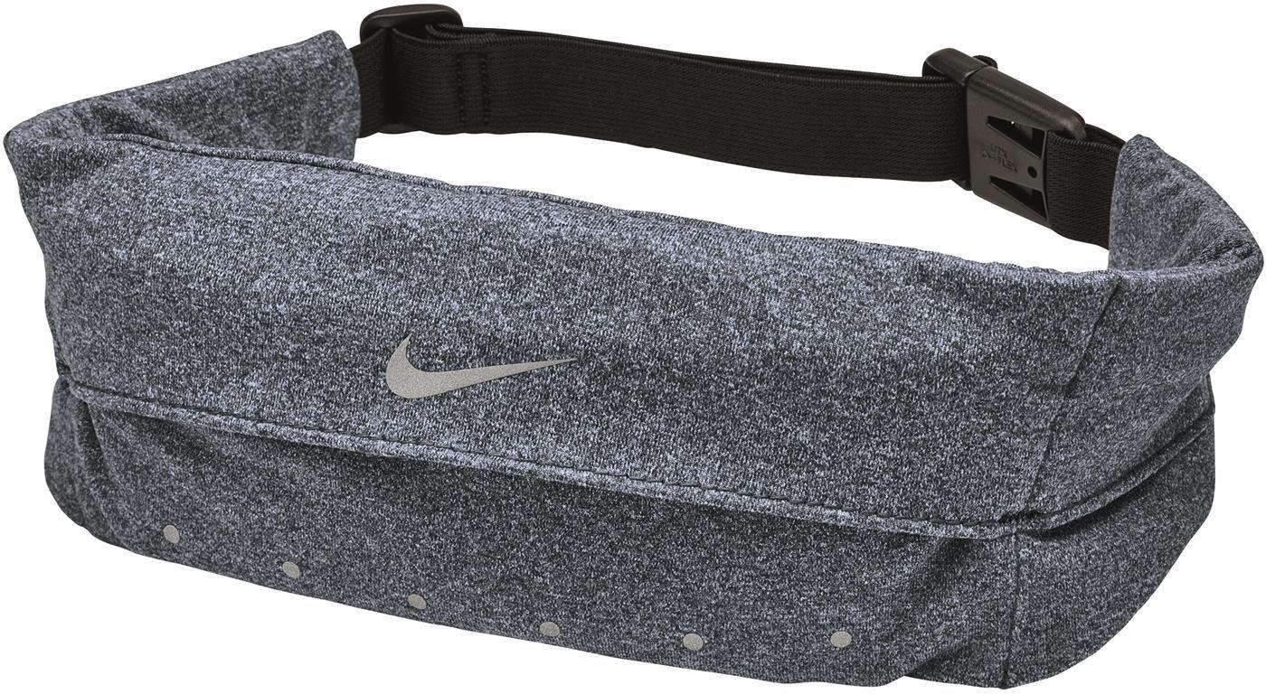 444d58903 Saszetka Nerka Nike Small Capacity Waistpack - NRL98420OS-420 ...