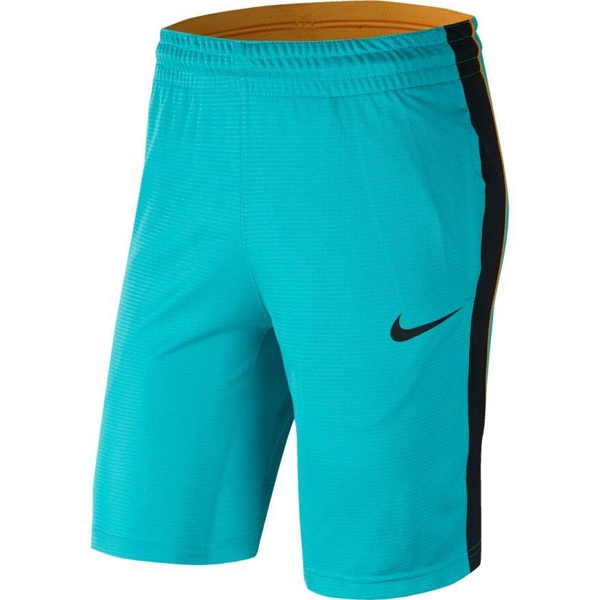 Nowe Produkty Nowe zdjęcia buty na codzień Spodenki damskie Nike Dry Essential - 869472-309