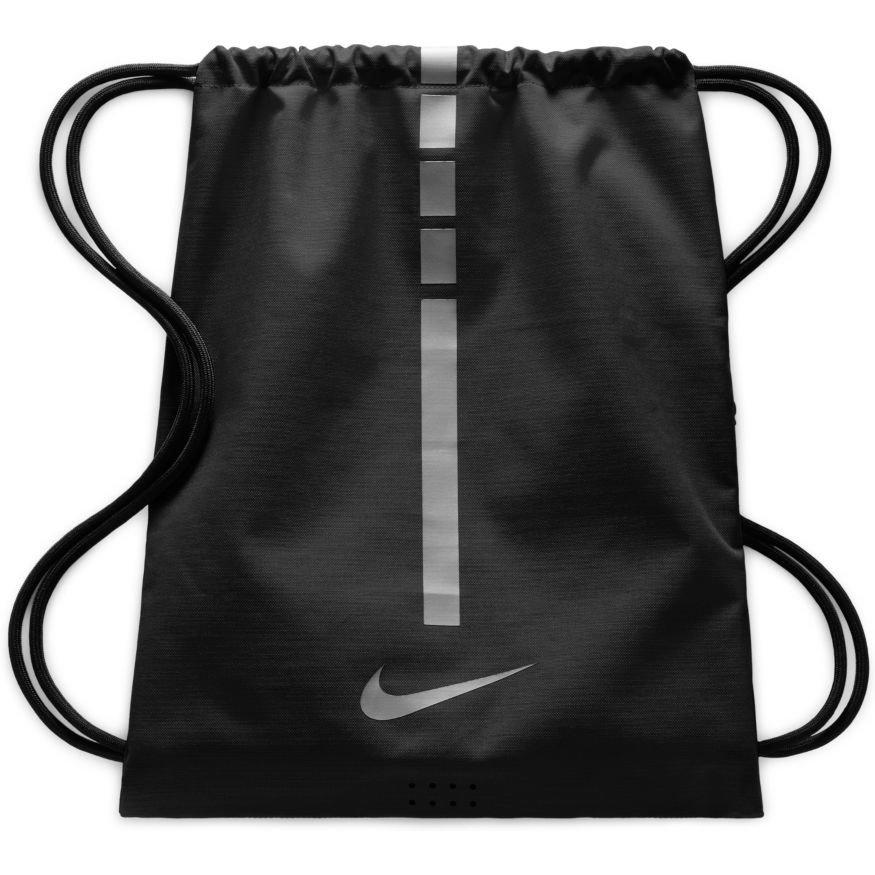 04d3f3fa09878 Worek Nike Hoops Elite Gymsack - BA5552-011 - Basketo.pl