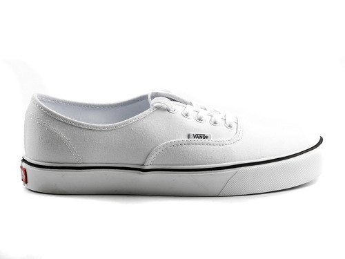 Tramki VANS Authentic Lite - V40QL5R