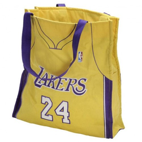 Torba NBA Kobe Bryant Los Angeles Lakers