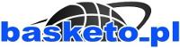 logo basketo_pl