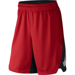 Spodenki NIKE HYPERELITE POWER SHORT - 718821-657