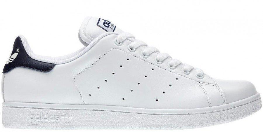 7b34d5f8346ac buty adidas stan smith w|Darmowa dostawa!