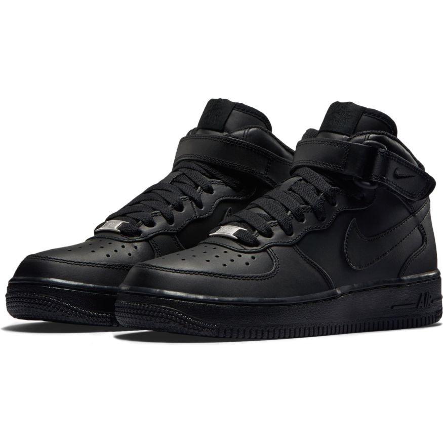 tanie buty nike air force 1