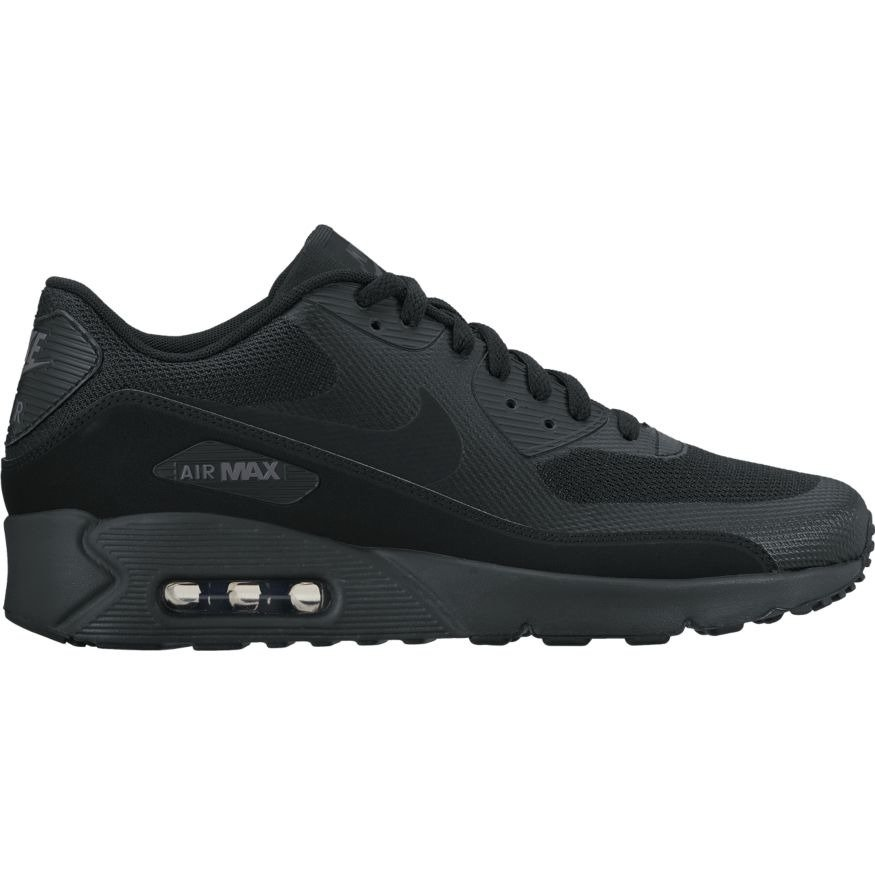 buty nike air max 90 ultra 2 0 essential 875695 002. Black Bedroom Furniture Sets. Home Design Ideas