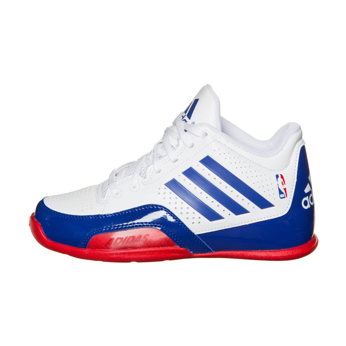 Adidas Washington State Shoes