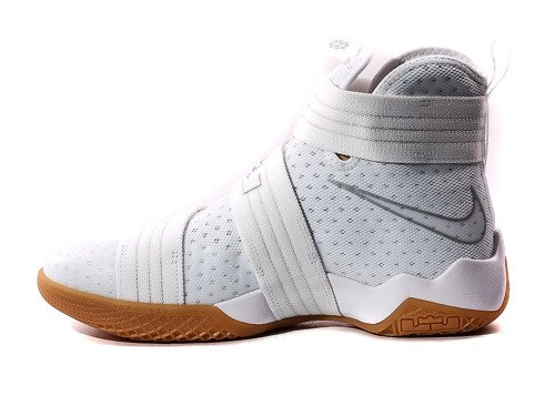 BUTY NIKE LEBRON SOLDIER X SFG 844378-101