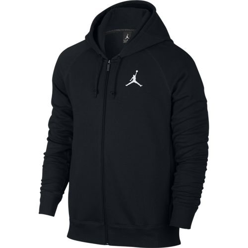 Bluza Air Jordan Flight Hoodie - 823064-010