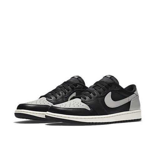 Buty AIR JORDAN 1 RETRO LOW  OG  - 705329-003