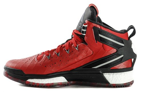 Buty Adidas D Rose 6 Boost - S85533