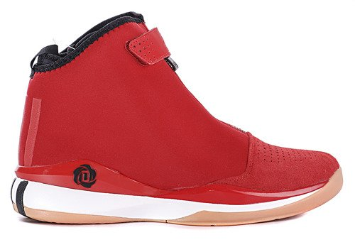 Buty Adidas Derrick Rose 773 Lux - S85119