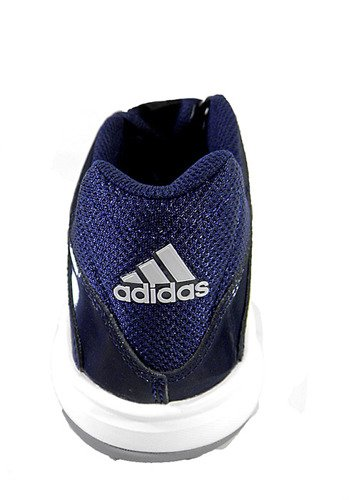 Buty Adidas Isolation 2 Low - D69485