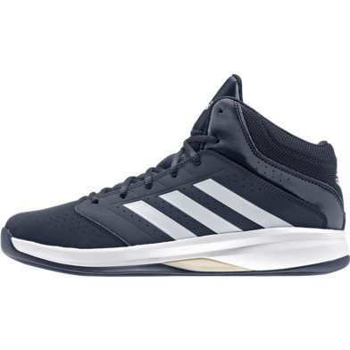 Buty Adidas Isolation 2 - d69484
