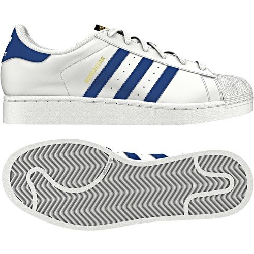 Buty Adidas Originals Superstar - S74944