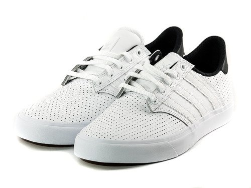 Buty Adidas Seeley Premiere Classiefied - F37727
