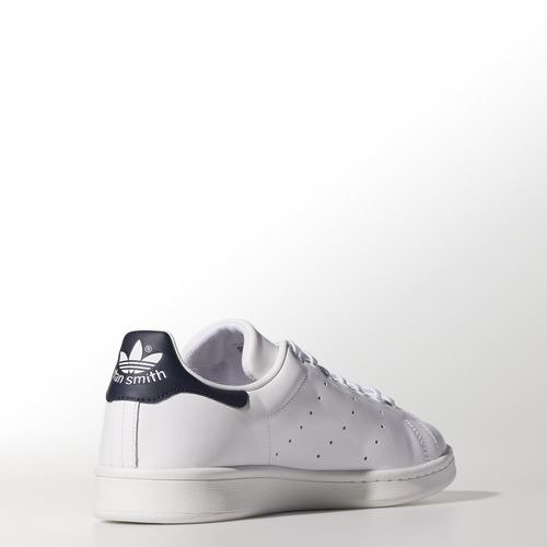 Buty Adidas Stan Smith - M20325