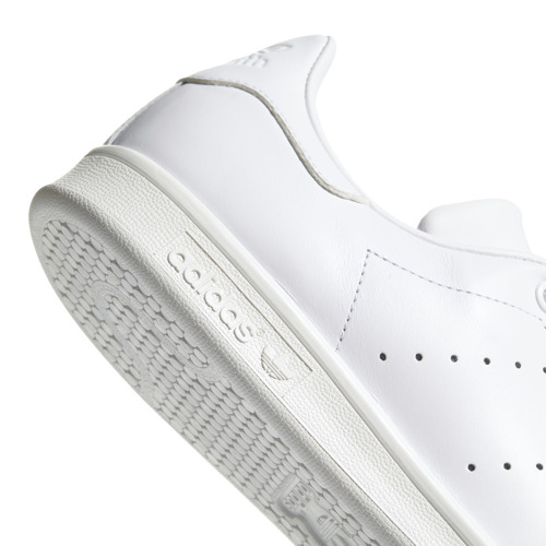 Buty Adidas Stan Smith S75104