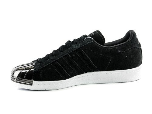 Buty Adidas Superstar 80S Metal Toe -  S75056