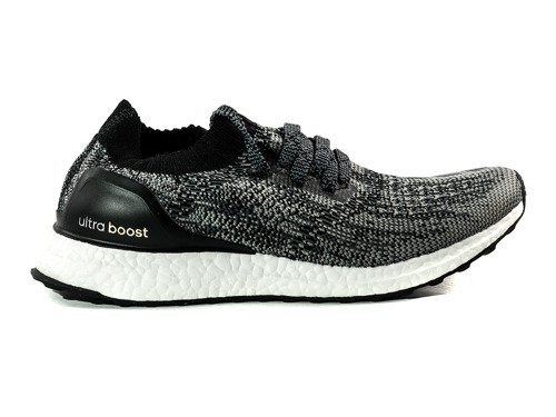 Buty Adidas Ultra Boost Uncaged - bb3904