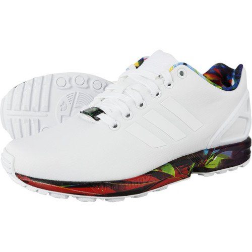 Buty Adidas ZX Flux - AF6325